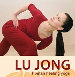 yoga augsburg bild lu jong